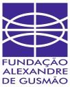 MRE - Fundação Alexandre de Gusmão