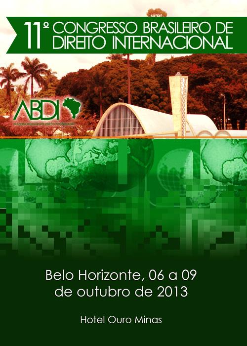 cbdi2013-banner7
